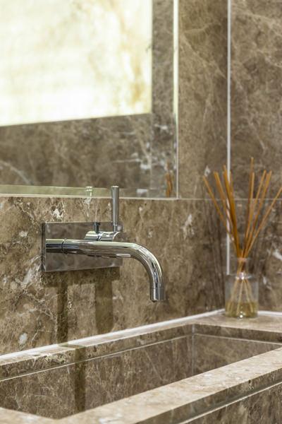 0208-architect-interior-designer-st-johns-wood-london-house-refurbishment-vorbild-architecture-44