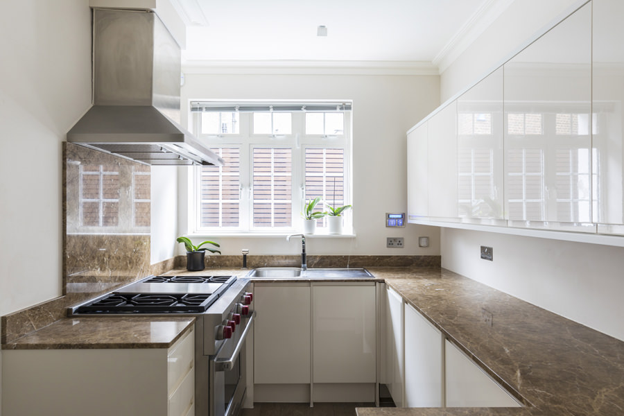 0208-architect-interior-designer-st-johns-wood-london-house-refurbishment-vorbild-architecture-48