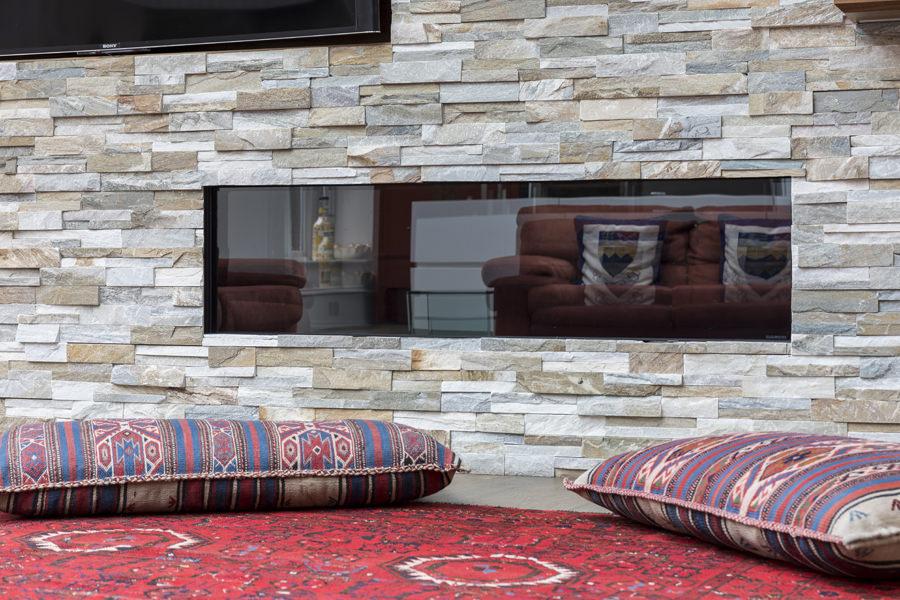 0208-architect-interior-designer-st-johns-wood-london-house-refurbishment-vorbild-architecture-52