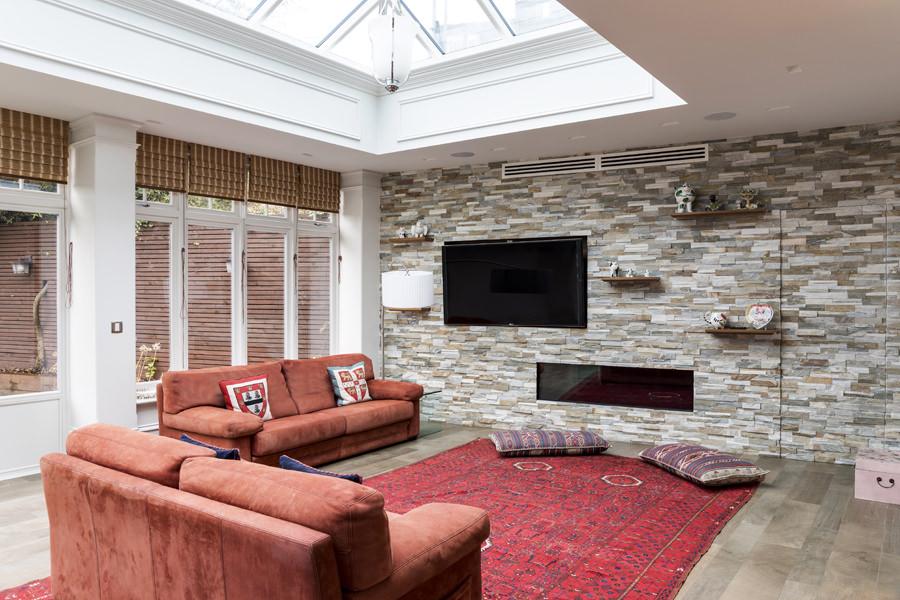 0208-architect-interior-designer-st-johns-wood-london-house-refurbishment-vorbild-architecture-54