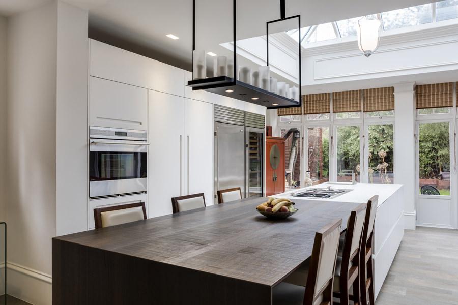 0208-architect-interior-designer-st-johns-wood-london-house-refurbishment-vorbild-architecture-58