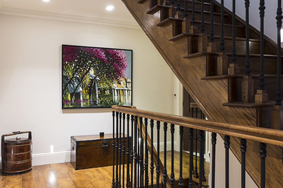 0208-architect-interior-designer-st-johns-wood-london-house-refurbishment-vorbild-architecture-6