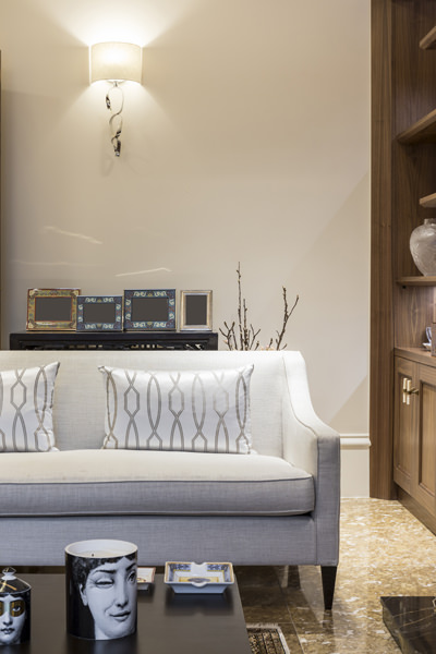 0208-architect-interior-designer-st-johns-wood-london-house-refurbishment-vorbild-architecture-68