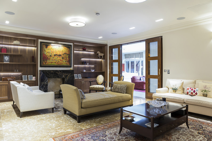 0208-architect-interior-designer-st-johns-wood-london-house-refurbishment-vorbild-architecture-69