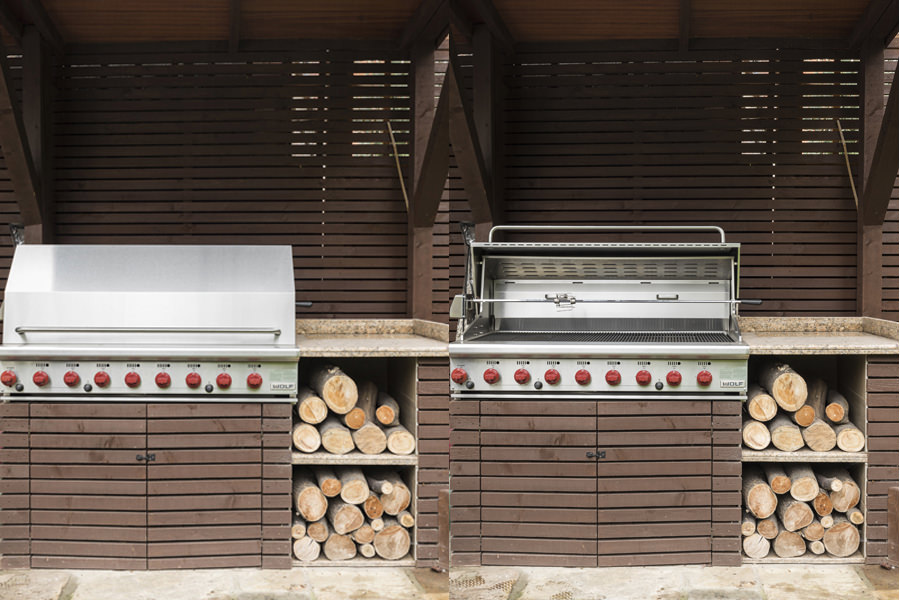 0208-architect-interior-designer-st-johns-wood-london-house-refurbishment-vorbild-architecture-74-75