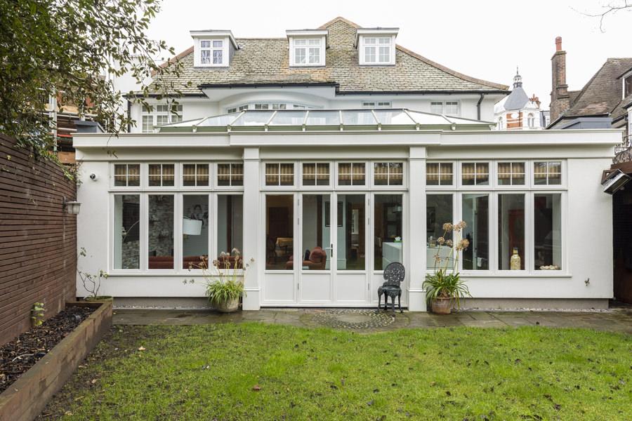 0208-architect-interior-designer-st-johns-wood-london-house-refurbishment-vorbild-architecture-76