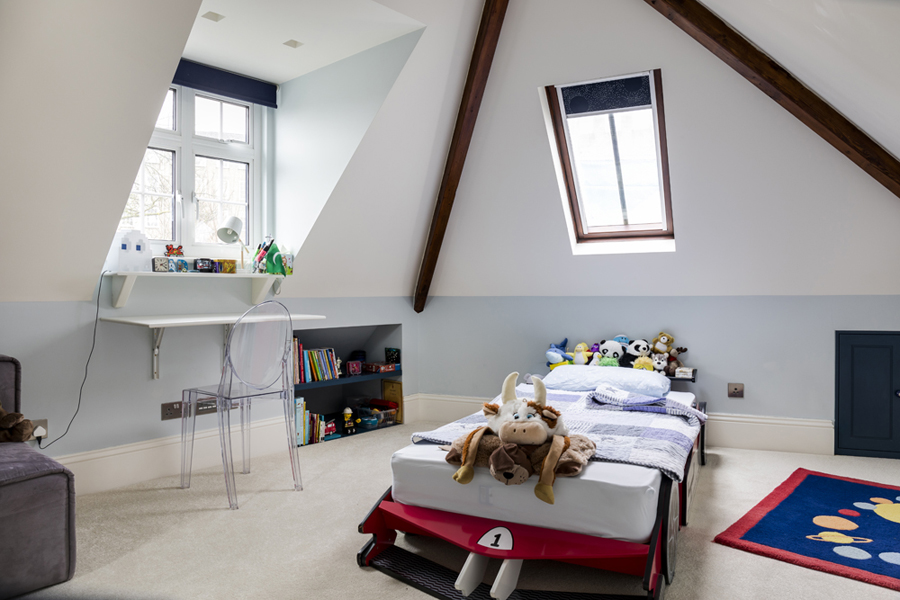 0208-boys-room-car-bed-loft-study-nw8-st-johns-wood-vorbild-architecture-25
