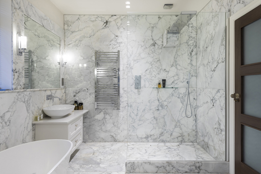0208-calacatta-marble-bathroom-walk-in-shower-nw8-st-johns-wood-vorbild-architecture-10