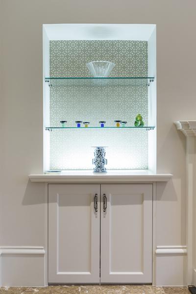 0208-dining-room-shelves-display-cabinet-nw8-st-johns-wood-vorbild-architecture-43