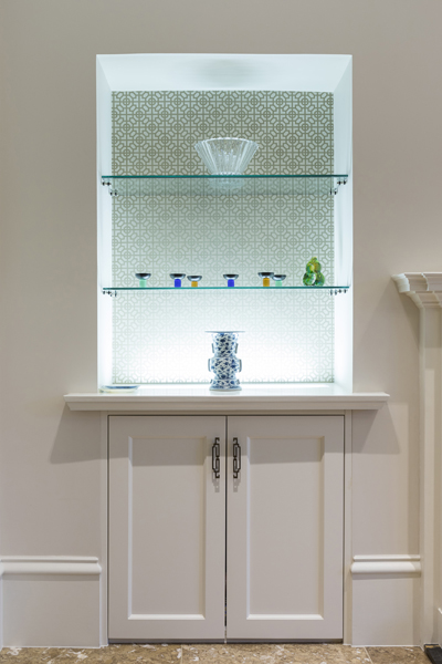 0208-dining-room-shelves-display-cabinet-nw8-st-johns-wood-vorbild-architecture-43
