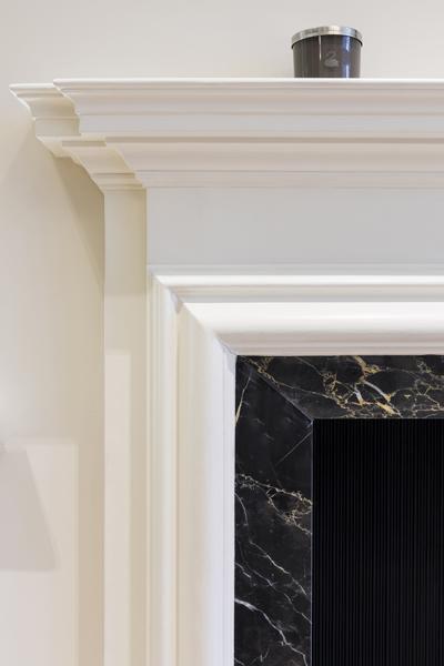 0208-fireplace-black-marble-nw8-st-johns-wood-vorbild-architecture-40