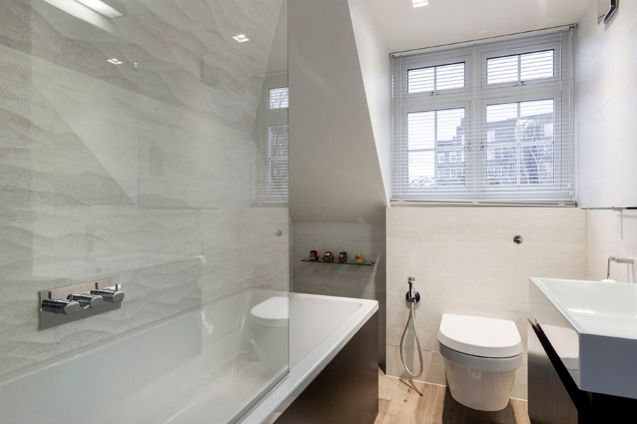 0208-guest-bathroom-loft-nw8-st-johns-wood-vorbild-architecture-23