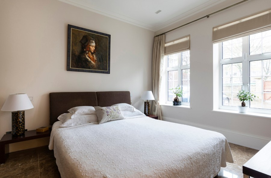 0208-guest-bedroom-beige-brown-nw8-st-johns-wood-vorbild-architecture-36