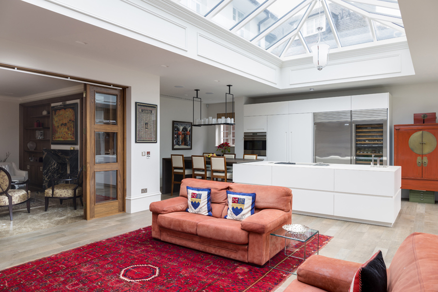0208-kitchen-living-room-modern-conservatory-roof-lantern-nw8-st-johns-wood-vorbild-architecture-51