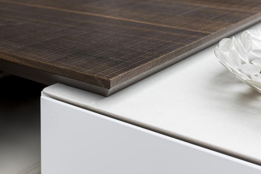 0208-kitchen-worktop-wooden-details-nw8-st-johns-wood-vorbild-architecture-50