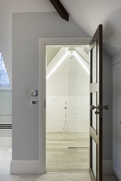 0208-loft-shower-nw8-st-johns-wood-vorbild-architecture-20