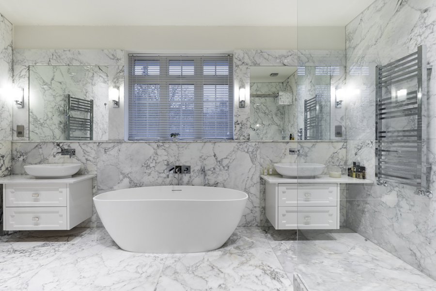 0208-marble-bathroom-two-vanities-nw8-st-johns-wood-vorbild-architecture-12
