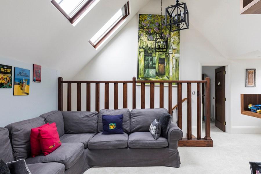0208-mezzanine-play-room-grey-sofa-nw8-st-johns-wood-vorbild-architecture-29
