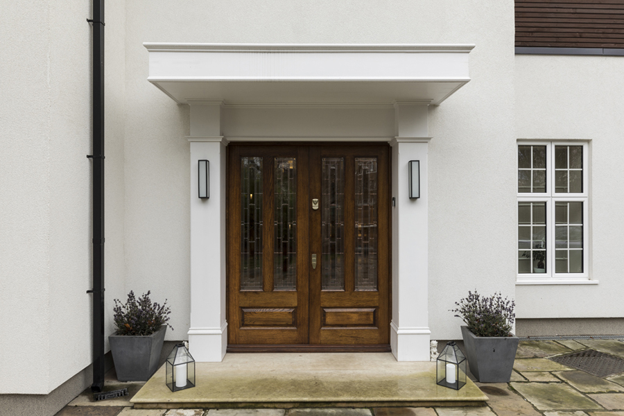 0208-two-wings-front-door-nw8-st-johns-wood-vorbild-architecture-80