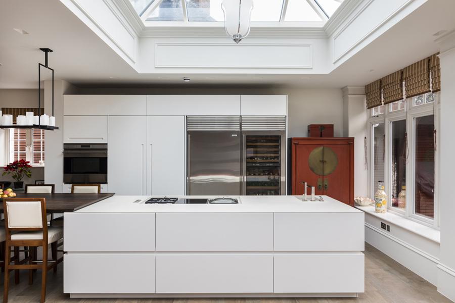 0208-white-kitchen-island-large-rear-extension-nw8-st-johns-wood-vorbild-architecture-63