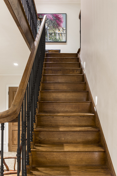 0208-wooden-staircase-nw8-st-johns-wood-vorbild-architecture-1