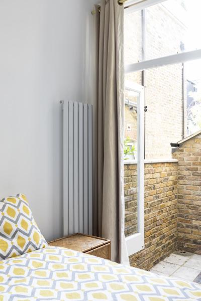 0227 - Side extension to ground floor apartment in Kilburn-vorbild-architecture-hgarden-flat-kitchen-bathroom-queens-park--36
