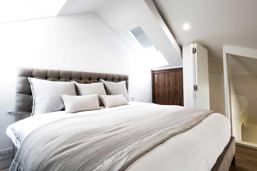 0244-Abbey-Road-church-conversion-penthouse-vorbild-architecture-005