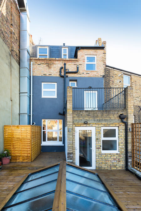 0247-developer-roof-extension-2-flats-earls-court-vorbild-architecture-outside-7