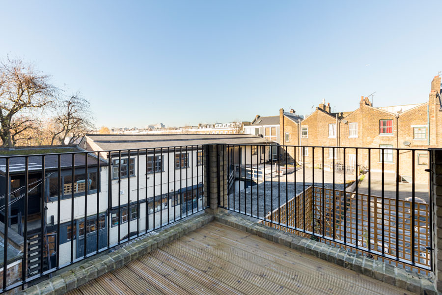 0247-developer-roof-extension-2-flats-earls-court-vorbild-architecture-terrace-11