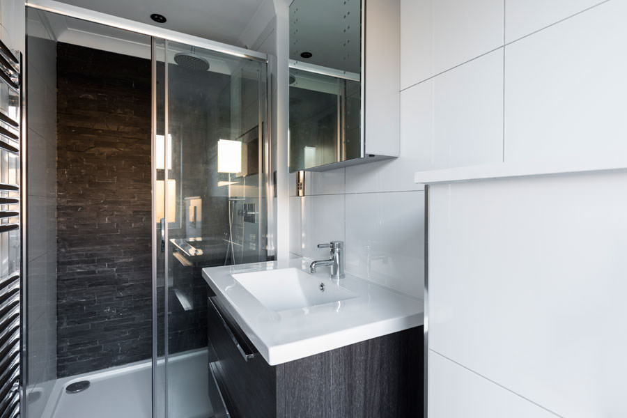 0247-developer-roof-extension-earls-court-vorbild-architecture-flat-1-bathroom-1