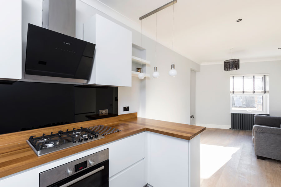 0247-developer-roof-extension-earls-court-vorbild-architecture-flat-2-kitchen-living-room-26