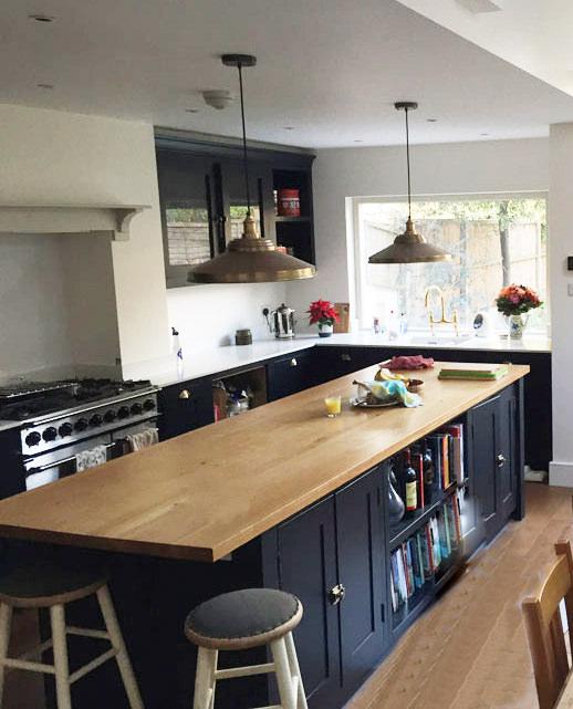 0278-side-extension-in-islington-vorbild-architecture-13 copy