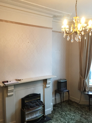 0401-before-front-reception-room-nw6-london-vorbild-architecture