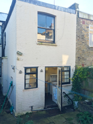 0401-before-rear-extension-nw6-london-vorbild-architecture