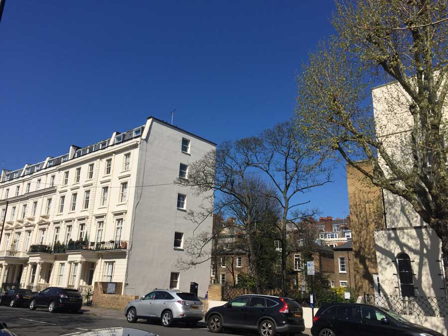 0473-tall-residential-tower-maida-vale-vorbild-architecture-00