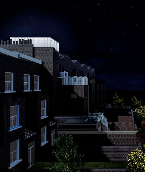 0553-roof-terrace-design-nw8-london-vorbild-architecture-02