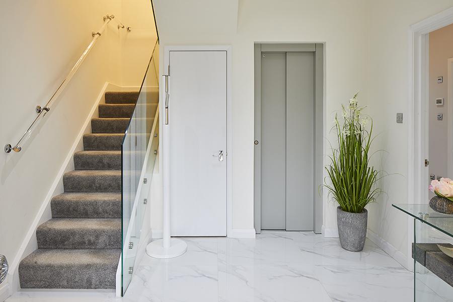 0568-house-lift-vorbild-architecture-mill-hill-13