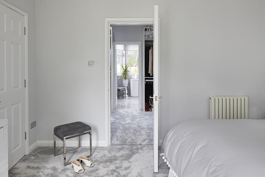 0568-master-bedroom-ensuite-dressing-room-vorbild-architecture-mill-hill-40