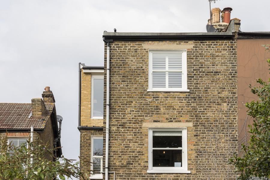 0631-architect-interior-design-loft-conversion-london-vorbild-architecture-38-38 copy
