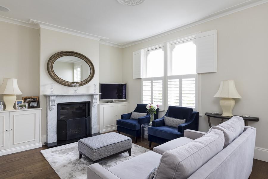 0631-living-room-traditional-london-vorbild-architecture-38-6 copy