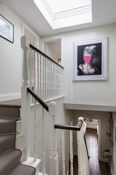 0631-stairs-loft-conversion-london-vorbild-architecture-38-14 copy