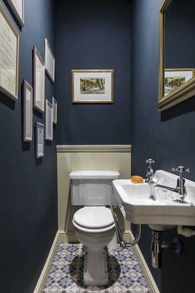 0647-blue-toilet-cloakroom-wc-traditional-two-taps-vorbild-architecture-house-project-west-london-chiswick--20