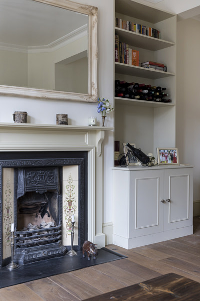 647-architect-interior-designer-vorbild-architecture-house-project-west-london-chiswick--3