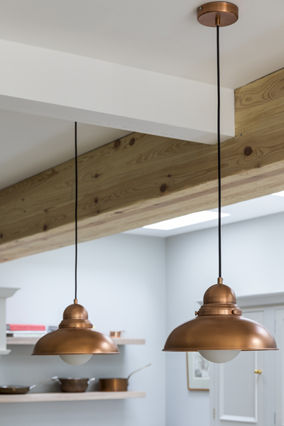 647-copper-kitchen-island-pendant-lights-vorbild-architecture-chiswick-30