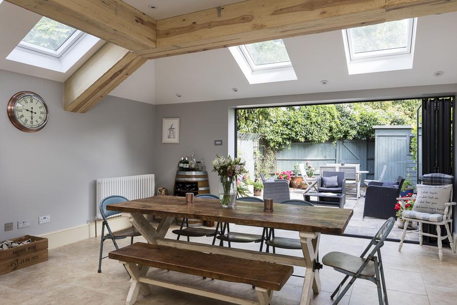 647-kitchen-extenstion-folding-glass-doors-vorbild-architecture-chiswick-44
