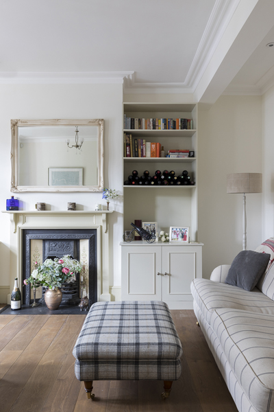 647-tradiional-english-style-living-room-vorbild-architecture-chiswick-11