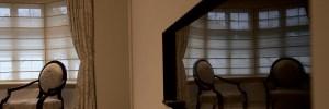 bedroom-tv-vorbild-architecture