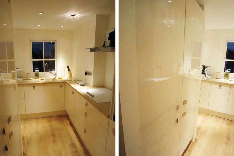 Vorbild-Architecture_Apartment-near-Camden-Square_6