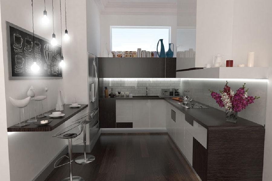 Vorbild-Architecture_apartment-in-Kensington_1