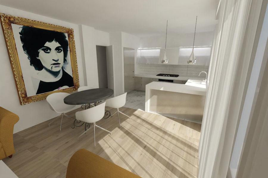 Vorbild-Architecture_apartment-in-Kings-Cross_1